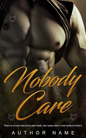 Romance-book-cover-Male-Muscular-designers-Macho-Beauty-Handsome-Love-Man