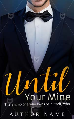 Romance-book-cover-Man-Tuxedo-Rich-romance-Handsome-Caucasian-Male-designers-Attractive