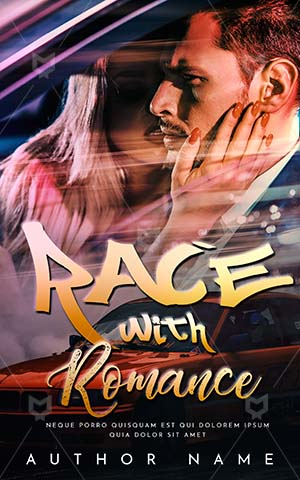 Romance-book-cover-Nightlife-Clubbing-Beautiful-Love-Female-Young-Couple-Car-Race-With-Book-Cover-Travel-Rich