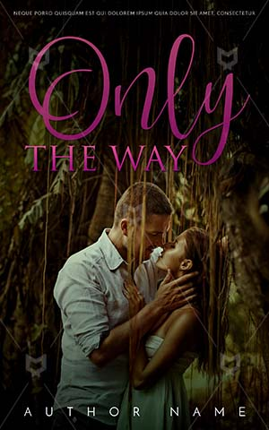 Romance-book-cover-Outdoor-Love-Couple-Romantic-Jungle-Tree-Valentine-Kissing-Beautiful-Book-Covers