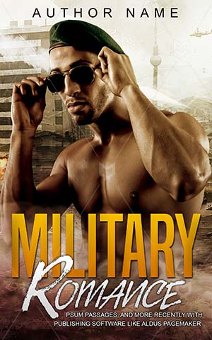 Romance-book-cover-Pose-Strong-Military-Lifestyle-Nasty-romance-Powerful-Attractive-Men-Tender-love-Handsome