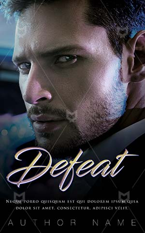 Romance-book-cover-Man-Handsome-Face-Book-Cover-Rich-with-Car-Fantasy