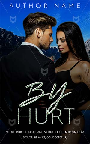 Romance-book-cover-romance-mountains-luxury-couple-romantic-hot-design