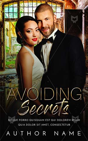 Romance-book-cover-romance-romantic-couple-wedding-day-covers-beautiful-outdoor