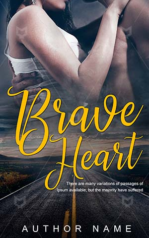 Romance-book-cover-Romantic-couple-Heart-design-Pretty-Attractive-Date-Beautiful-Dirtycouple-tumblr-Brave-Lifestyle