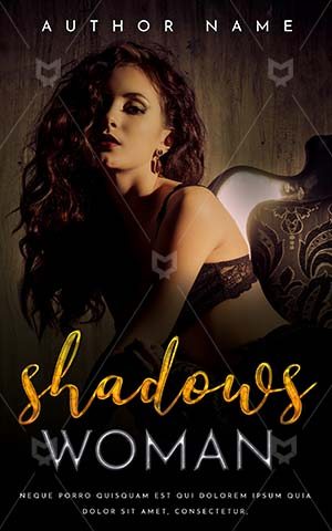 Romance-book-cover-Sexy-Shadows-Beautiful-Person-Romantic-Woman-Hot-Alone-Loving-Dark-Room