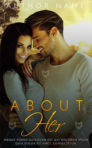 Romance-book-cover-smiling-couple-romantic-beautiful-girl-woman-handsome-man-covers-young