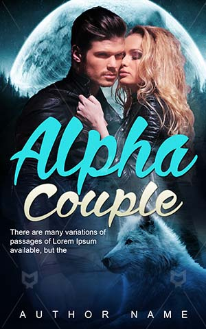 Romance-book-cover-Together-Pair-Couple-design-Embraced-Alpha-Beautiful-Lovers-covers-Love-Handsome