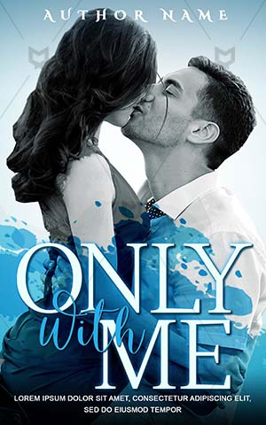 Romance-book-cover-Woman-Together-Romantic-covers-Couple-Beautiful-Love-Loving-Relationship-Hot-kissing-couple