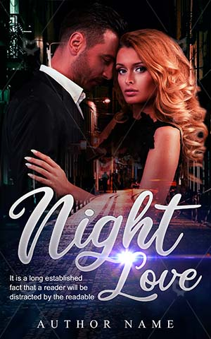Romance-book-cover-Young-Couple-Passion-Love-Night-design-Beautiful-Girl