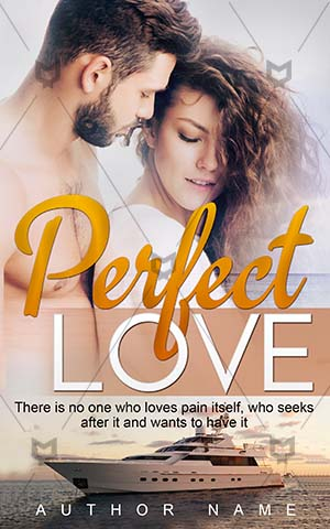 Romance-book-cover-Young-couple-Passion-Perfect-Book-love-story-Love-Passionate-Together-Affectionate-contemporary-romance