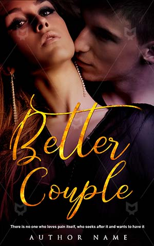 Romance-book-cover-Young-Couple-design-Love-Lovers-Beautiful-Hot-couple-Together-Two