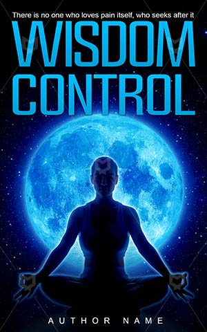 SCI-FI-book-cover-mind-control-girl
