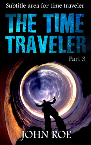 SCI-FI-book-cover-time-travel-science-fiction