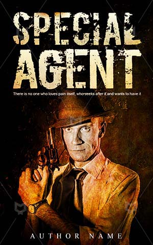 Thrillers-book-cover-thriller-special-agent