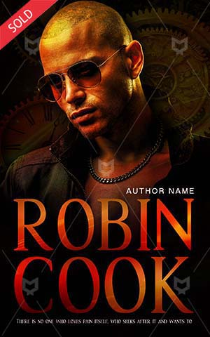Thrillers-book-cover-men-robin-thriller
