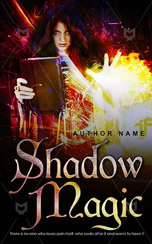 Thrillers-book-cover-shadow-witch-magic