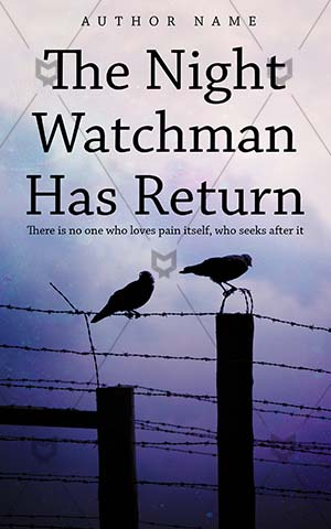 Thrillers-book-cover-thriller-night-watchman