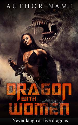 Thrillers-book-cover-dragon-fantasy-scary
