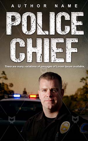 Thrillers-book-cover-Cop-Patrol-cop-Police-car-Battle-Officer-Policeman-Premade-covers-thriller-Security-Uniform
