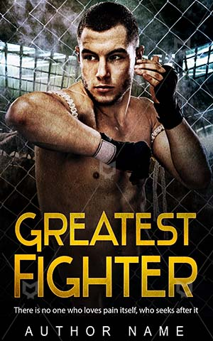 Thrillers-book-cover-Fighter-Men-Fight-Boxing-Boxer-Thai-Competition-Caucasian-Health-Healthy-Preparation-Male-Premade-covers-thriller