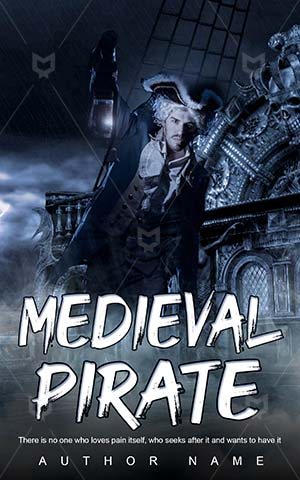 Thrillers-book-cover-Man-Night-Pirate-Dark-covers-Medieval-Royal-Vintage-Lamp-Thriller-design-Nobleman-Officer