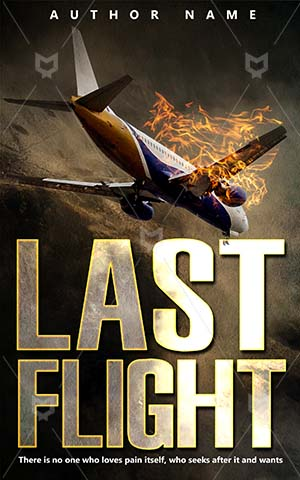 Thrillers-book-cover-Sky-Air-Danger-Mountain-Speed-Plane-Explosion-Smoke-Engine-Thriller-covers-Emergency-Fire-Mountains