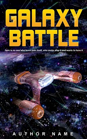 Thrillers-book-cover-Space-Action-Battle-covers-Vector-Planet-Spaceship-Thriller-design-Rocket-Fast